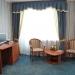 Парк-отель «Царские Палаты»
